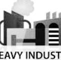 Jinan Chenyu Bearing Import & Export Co., Ltd.