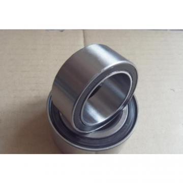 SKF Original Ball Bearing 6211 6213 6215 6217 6219 6221 Deep Groove Ball Bearing