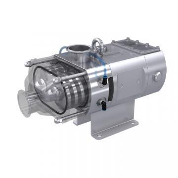 Vickers PSV4-10-I-0-5/5 Cartridge Valves