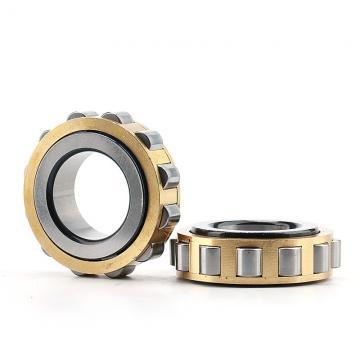 7.047 Inch | 179 Millimeter x 9.055 Inch | 230 Millimeter x 6.614 Inch | 168 Millimeter  SKF R 314024 C  Cylindrical Roller Bearings