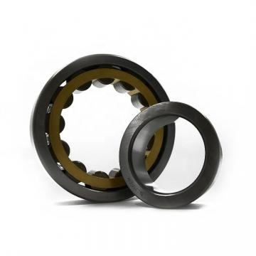 14.961 Inch | 380 Millimeter x 22.047 Inch | 560 Millimeter x 5.315 Inch | 135 Millimeter  CONSOLIDATED BEARING 23076 M  Spherical Roller Bearings