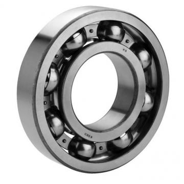 80 mm x 140 mm x 47,62 mm  TIMKEN 5216DD  Angular Contact Ball Bearings
