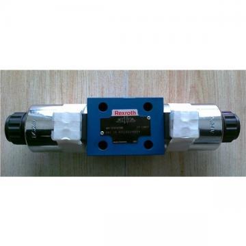 REXROTH ZDR 6 DP2-4X/75YM R900483786 Pressure reducing valve
