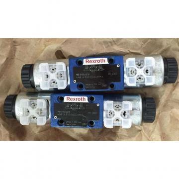 REXROTH DBW 10 B2-5X/200-6EG24N9K4 R900912910 Pressure relief valve