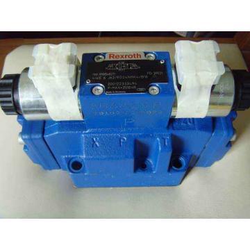REXROTH DR 10-4-5X/200YM R900596823 Pressure reducing valve