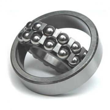 Ikc SKF NSK Koyo NTN Nahci Timken 32004 Taper Roller Bearings 32005 32006 32007 32008 32009 32010