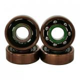 SKF 6203-2Z/GJN  Single Row Ball Bearings