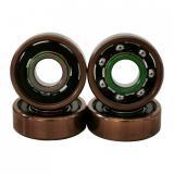 TIMKEN 74500-90101  Tapered Roller Bearing Assemblies